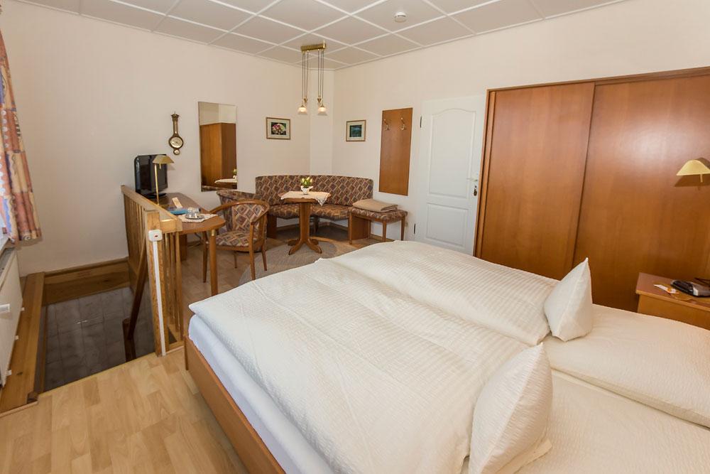 Hotel Becker Niendorf De